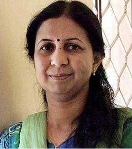 Geetha-Ilangovan-267x300