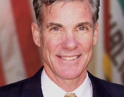 Public Schools Remain Safe Havens for California Students: State Superintendent of Public Instruction Tom Torlakson