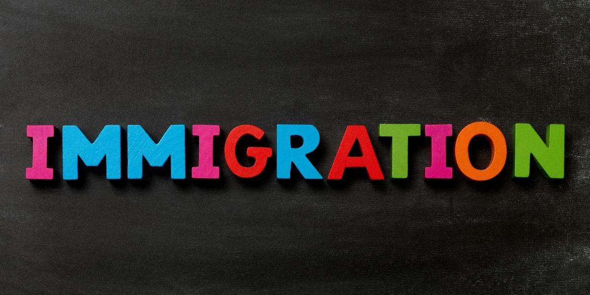 Evento Informativo de Inmigración en Reedley 24 Abril CVIIC