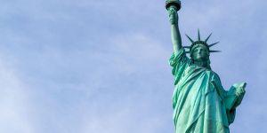 Evento Informativo de Inmigración Selma 15 Abril 2021 CVIIC