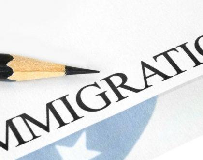 Evento Informativo de Inmigración en Fresno 16 Junio 2021 CVIIC