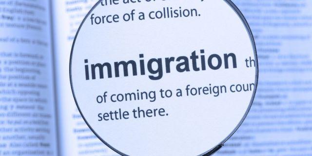 Evento Informativo de Inmigración en Mendota 21 Junio 2021 CVIIC
