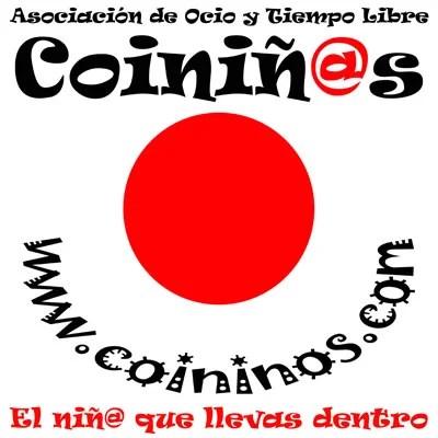 Asociación de Ocio y Tiempo Libre Coiniñ@s