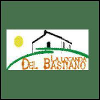 La Locanda del Bastiano