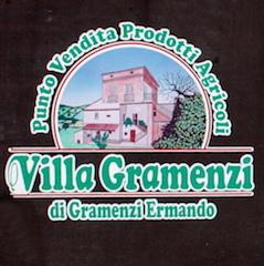 Azienda agricola Gramenzi Ermando
