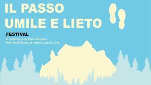 """[:it]Concerto """"Fratello Sole, Sorella Luna""""[:] @ Santuario del Presepe - Greccio"""