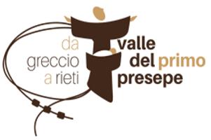 logo-principale-del-sito-VP-definitivo_1200x200