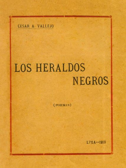 Los_heraldos_negros