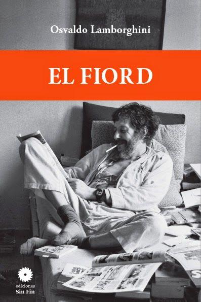 El fiord 2014