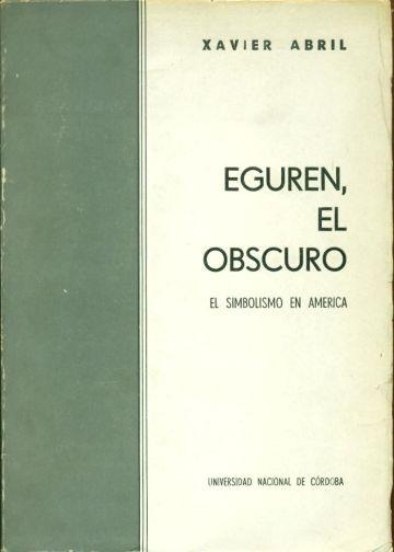 eguren-el-obscuro-el-simbolismo-en-america-abril-xavier-755001-MLA20257485286_032015-F