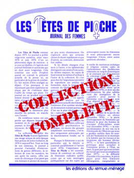 les_tetes_de_pioche