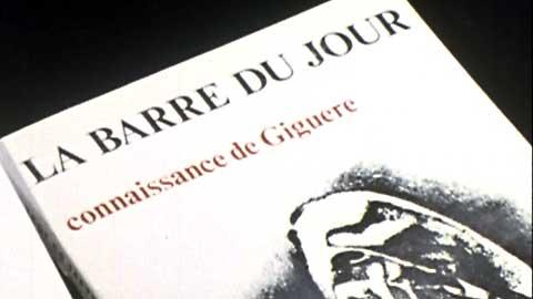 souvenir_barre_du_jour_litterature_18_fev_hr_fr