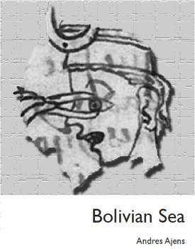 bolivian-sea