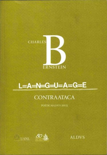 Bernstein-Aldus-cover