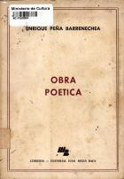 opac-image