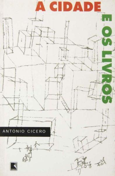 A-Cidade-e-os-Livros-Antonio-Cicero-80760