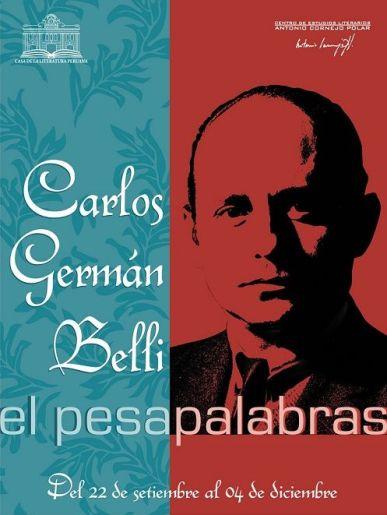 banner-belli