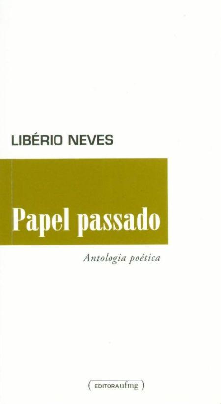 liberio_neves2