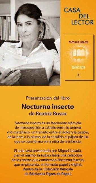 presentacion-nocturno-insecto-beatriz-russo-l-0um1th