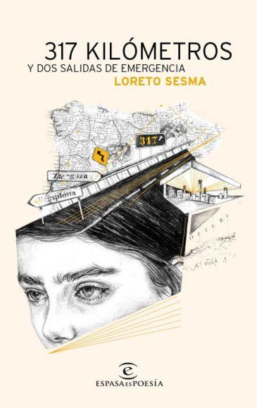 Loreto Sesma