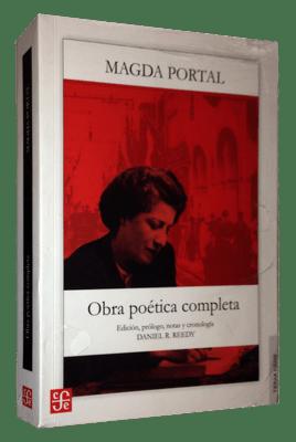 obra-poetica-completa
