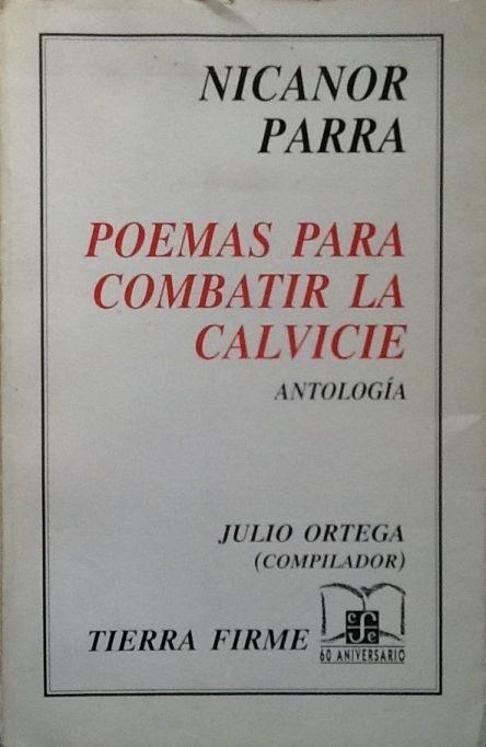 poemas-para-c4-MLC4885234413_082013-F
