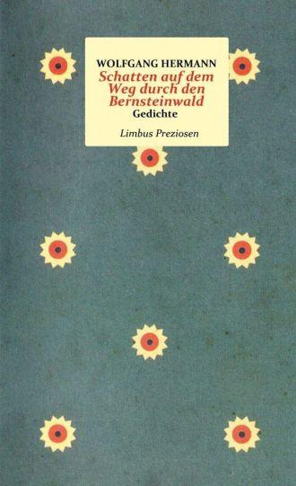 Hermann_Bernstein_Cover_Down-625x1024