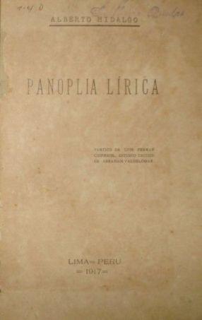 alberto-hidalgo-panoplia-lirica
