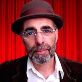 El poeta Amado Lascar