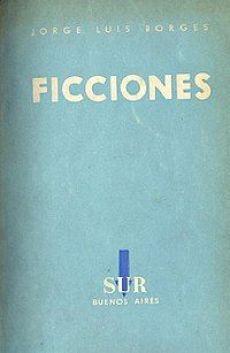 200px-Ficciones_(1944)