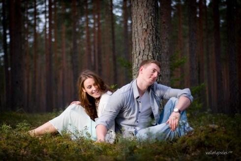 Karol & Tanel