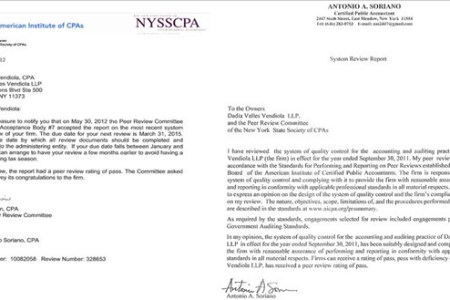 new york state certificate of good standing » Free Professional ...
