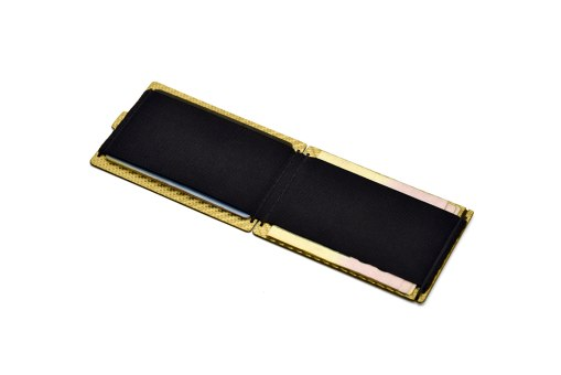 Thinnest Wallet in the world