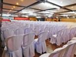 Main Ballroom4_web