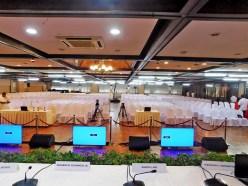 Main Ballroom5