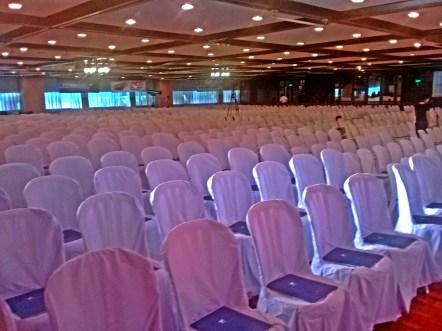 mainballroom3