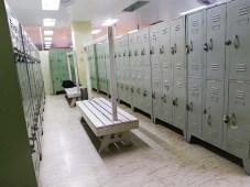 lockers (6)