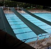 poolshade3