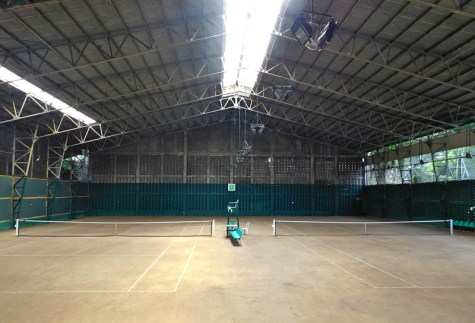 tennis3web