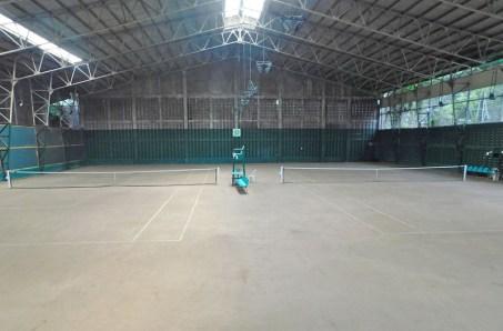 tennis4web