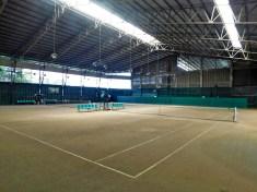 tennis5web