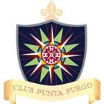 punta-fuego-logo