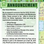 car_sticker_2019_advisory_latest
