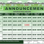 vvcci_holy_week_2019_schedule
