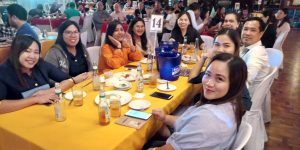 Oktoberfest at Valle Verde Country Club, Inc. 30