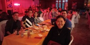 Oktoberfest at Valle Verde Country Club, Inc. 7