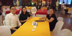 Oktoberfest at Valle Verde Country Club, Inc. 6