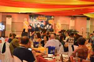 Oktoberfest at Valle Verde Country Club, Inc. 16
