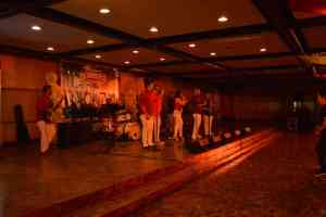 Oktoberfest at Valle Verde Country Club, Inc. 17