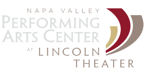 Napa Valley Performing Arts Center at Lincoln Theater